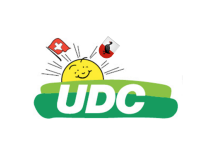 Logo UDC Epalinges